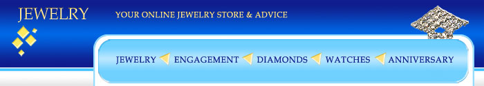 Jewelry info. Jewelry:6 Handy Tips on Buying The Right Diamond.